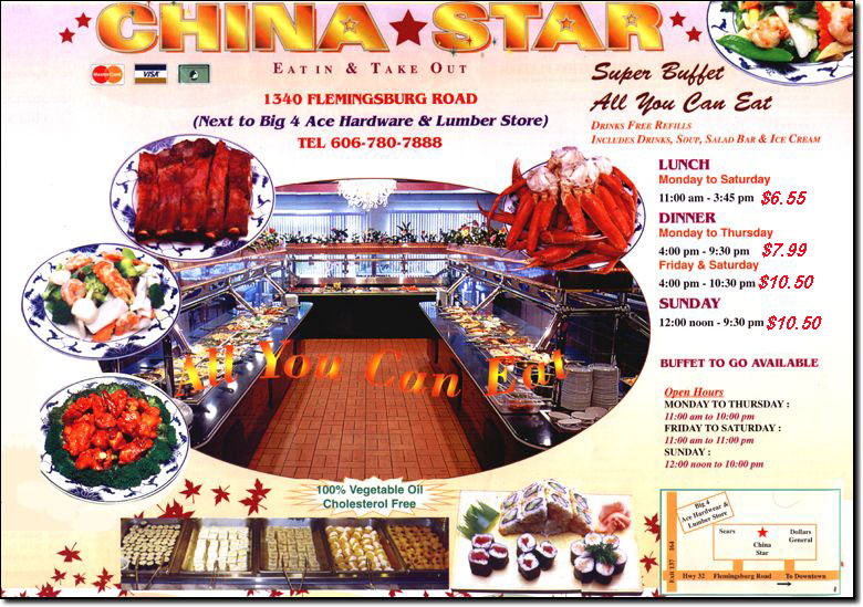 caverun org china star rh caverun org china star buffet prices beaumont tx china star buffet price ellettsville indiana