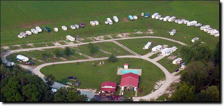 salt-lick-creek-campground